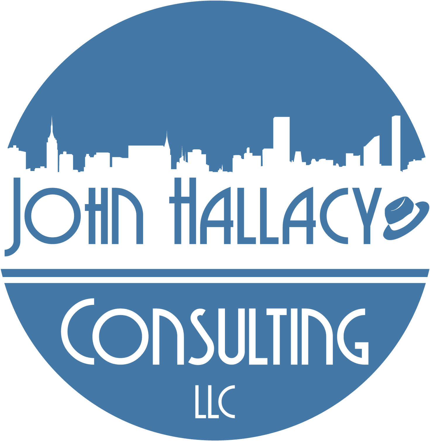 John Hallacy Consulting